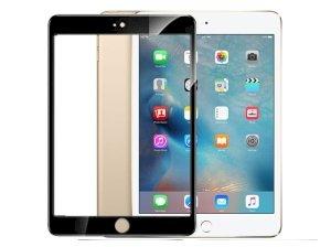 محافظ صفحه نمایش شیشه ای آیپد RG Full Glass Screen Protector iPad mini 4