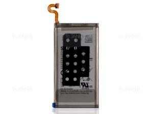 باتری اصلی گوشی سامسونگ Samsung Galaxy S9