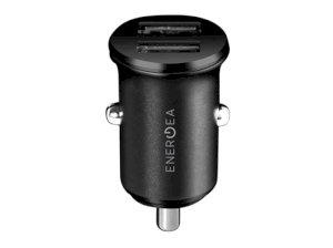 شارژر فندکی انرژیا Energea Mini Drive Car Charger