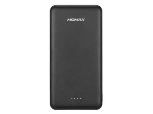 پاور بانک مومکس Momax iPower minimal 6 10000mAh Power Bank
