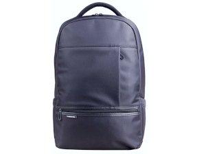 کوله لپ تاپ 15.6 اینچ کینگ سانز Kingsons Laptop Backpack K8882W