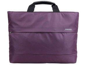 کیف لپ تاپ 15.4 اینچ کینگ سانز Kingsons Laptop Shoulder KS3035-B