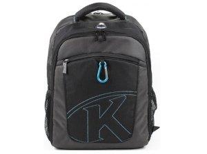 کوله لپ تاپ 15.4 اینچ کینگ سانز Kingsons Laptop Backpack KS6062W-B