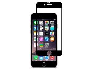 محافظ صفحه نمایش مات موشی آیفون Moshi iVisor AG Screen Protector iPhone 6 Plus/6s Plus