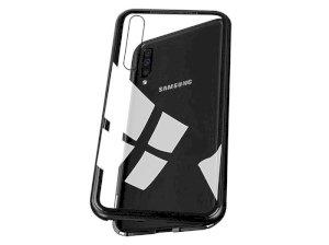 قاب مگنتی سامسونگ Magnetic Case Samsung Galaxy A50