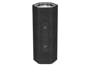 اسپیکر بلوتوث اوریکو Orico Powerful SOUNDPLUS-T1 Bluetooth Speaker