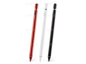 قلم لمسی استایلوس Stylus Touch Pen