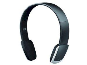 هندزفری بلوتوث جبرا Jabra HALO Bluetooth Handsfree