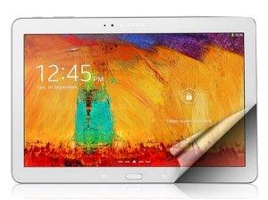 محافظ صفحه نمایش Samsung Galaxy Note 10.1 2014