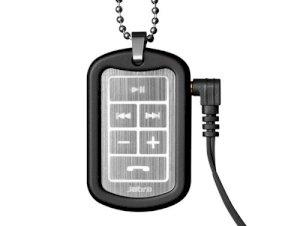 هندزفری بلوتوث جبرا Jabra STREET 2 Bluetooth Handsfree