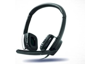 هدست فراسو Farassoo Multimedia Headset FHD-795