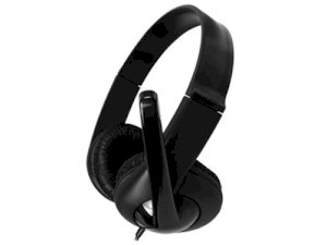 هدست فراسو Farassoo Professional Over the ear FHD-775