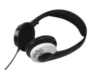 هدست فراسو Farassoo Multimedia Over the earHeadphone FHD-750
