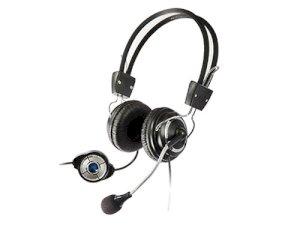 هدست آکرون Acron HILO Stylish Stereo USB HS50