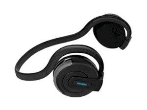 هدست بلوتوث فراسو Farassoo Bluetooth Headset FHD-970 BT