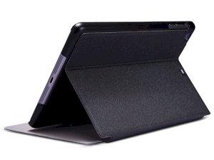 کیف چرمی مدل01 برای Apple ipad Air مارک Nillkin