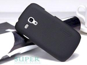 قاب محافظ Samsung Galaxy S3 Mini مارک Nillkin