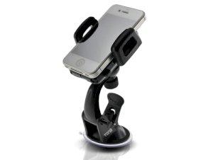 نگهدارنده موبایل تنب TONB مدل TIH-820