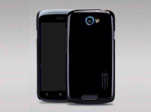 قاب محافظ مدل 01 برای HTC One S مارک Nillkin