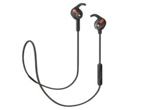 هدست بلوتوث جبرا Jabra ROX Wireless