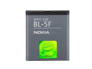 باتری نوکیا مدل Battery nokia BL-5F