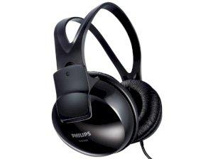 هدفون فیلیپس Philips Headphone SHP1900