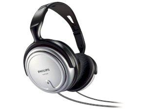 هدفون فیلیپس Philips Headphone SHP2500
