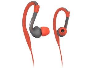 هدفون فیلیپس Philips Headphone SHQ3200
