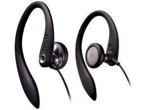هدفون فیلیپس Philips Headphone SHS3200