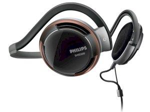 هدفون فیلیپس Philips Headphone SHS5200