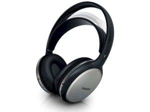 هدفون بی سیم فیلیپس Philips SHC5100 Wireless Headphone