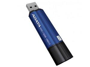 فلش مموری ای دیتا Adata S102 Pro 32GB