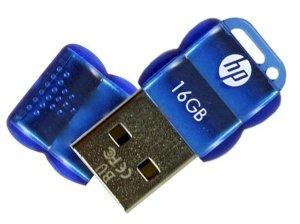 فلش مموری اچ پی HP V112B 16GB