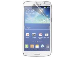محافظ صفحه Samsung Galaxy Grand 2 G7106