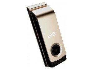 فلش مموری سیلیکون پاور Silicon Power Touch T825 16GB