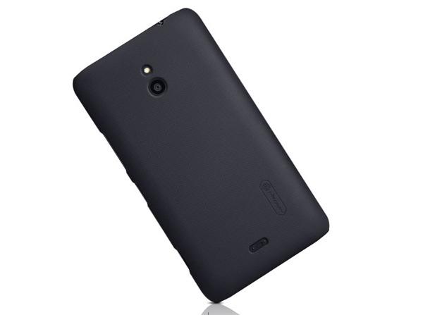 قاب گوشی Nokia Lumia 1320