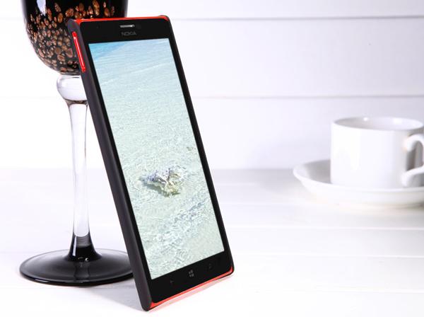 قاب گوشی Nokia Lumia 1520