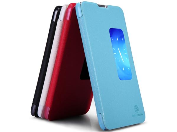 خرید کیف چرمی 2 Huawei Ascend Mate