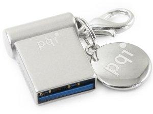فلش مموری پی کیو آی Pqi i-mini 8GB