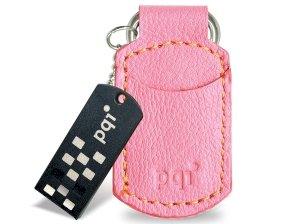 فلش مموری پی کیو آی Pqi i820 8GB