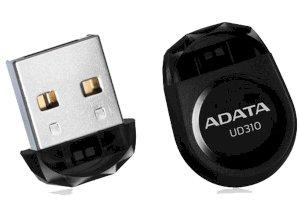 فلش مموری ای دیتا Adata UD310 8GB