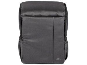 کوله لپ تاپ 15.6 اینچ و تبلت مدل 8261 مارک RIVAcase