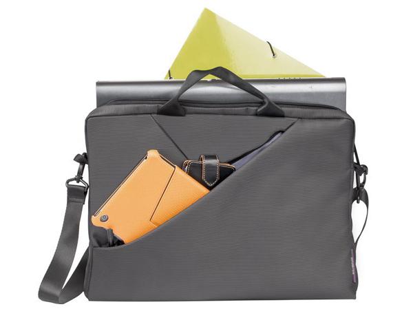 کیف ضد ضربه لپ تاپ