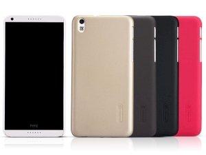 قاب محافظ HTC Desire 816 مارک Nillkin