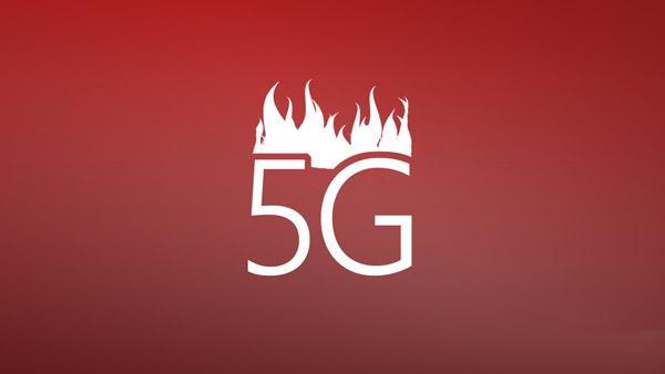 آزمایشات شبکه 5G با حضور سامسونگ و نوکیا در ژاپن