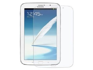 محافظ صفحه نمایش Samsung Galaxy Note 8.0 N5100