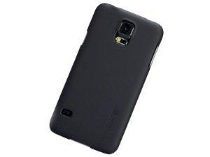 قاب محافظ نیلکین سامسونگ Nillkin Frosted Shield Case Samsung Galaxy S5