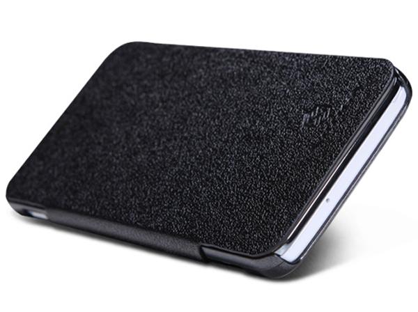 کیف چرمی Huawei Ascend G520