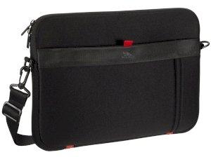 کیف لپ تاپ 13.3 اینچ ریواکیس Rivacase 5120 Laptop bag 13.3 inch