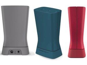 اسپیکر بلوتوث سوپرتوث Supertooth Portable Speaker Disco 3